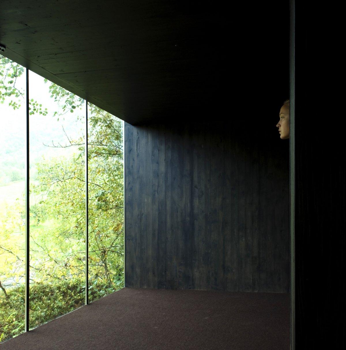 the-juvet-landscape-hotel1