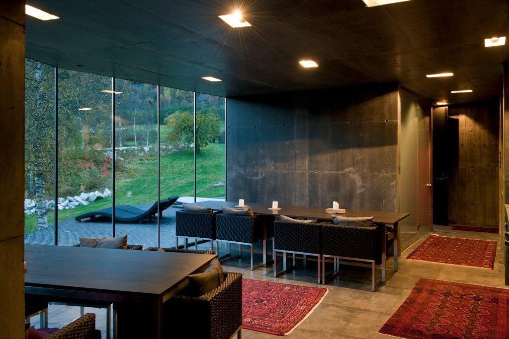 the-juvet-landscape-hotel13