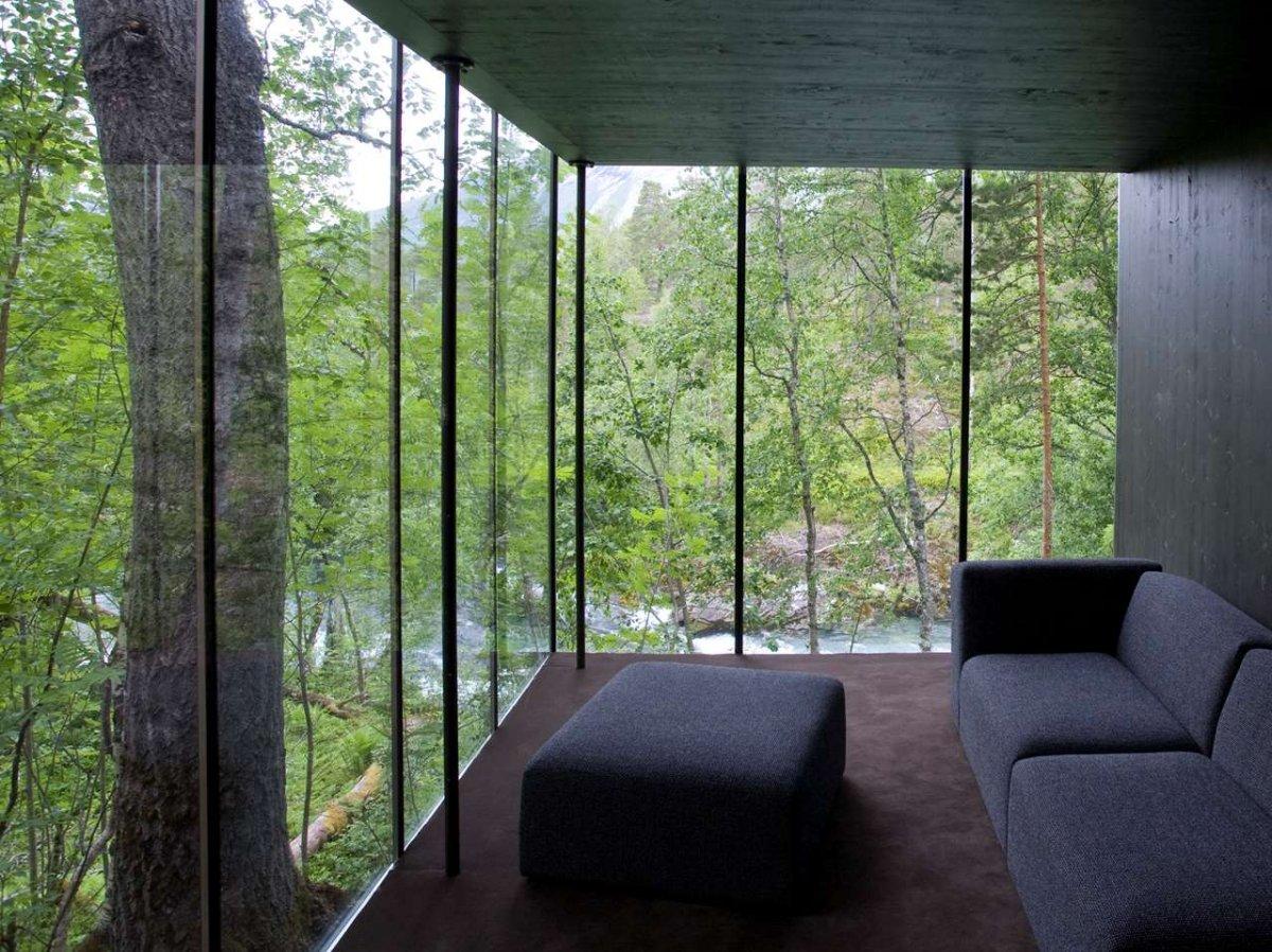 the-juvet-landscape-hotel2