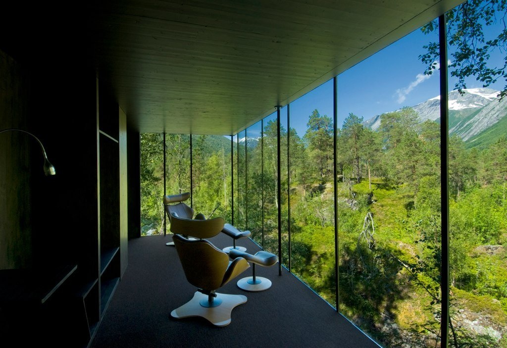 the-juvet-landscape-hotel4