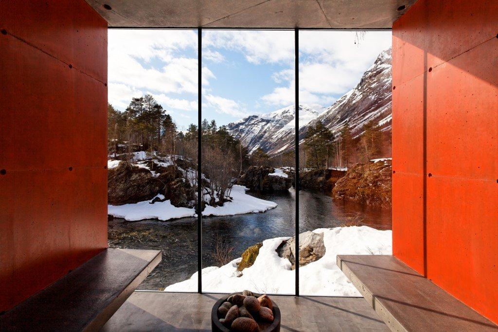 the-juvet-landscape-hotel5