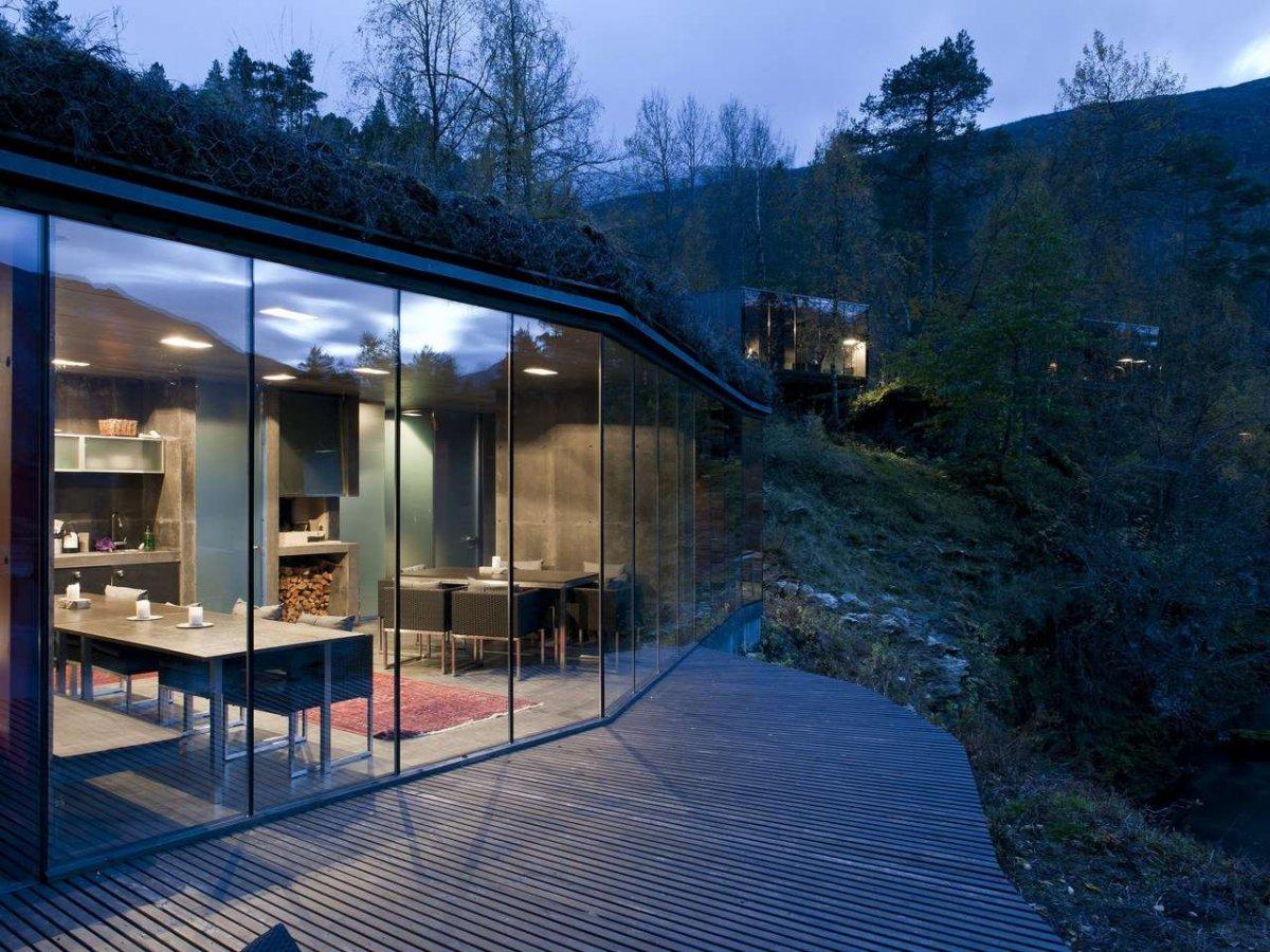 the-juvet-landscape-hotel9