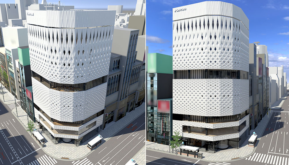 ginza-place-renderings