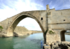UNESCO Dünya Mirası Malabadi Köprüsü