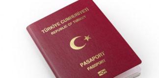 çipli pasaport ücretleri transit vize