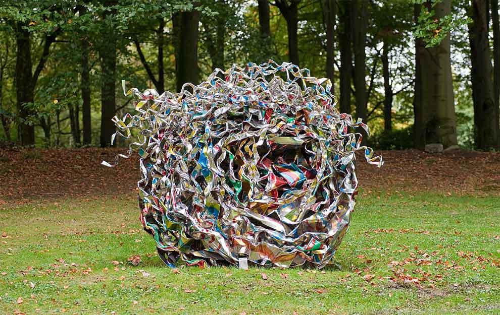 skulpturenpark-waldfrieden.de