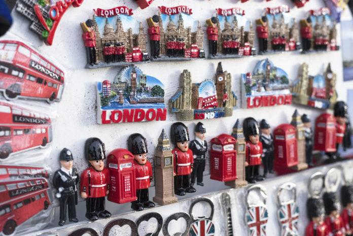 britanya kırmızı liste