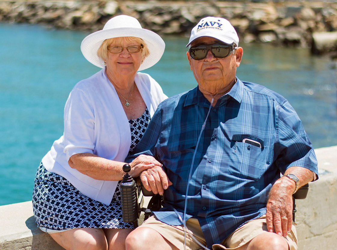 emekli turist vizesi