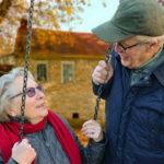 yaşlı emekli turist vizesi