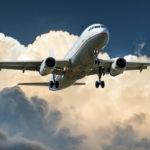 uçak kazası uçuş korkusu havayolu uçak