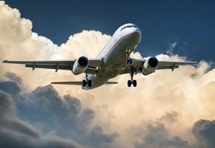 uçak korkusu havayolu insan kalbi