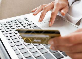 online bilet tatil harcamasi