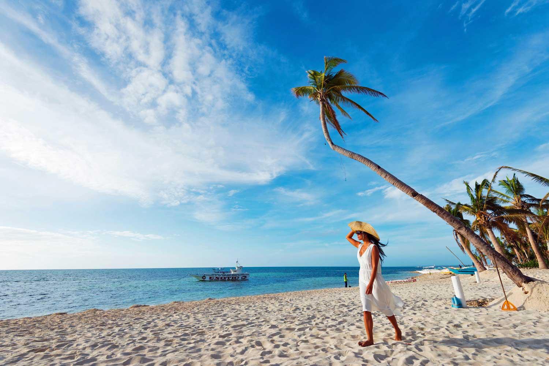 Deniz tatilini Asya'da geçirecekler için 14 plaj önerisi