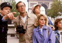 vize muafiyeti Amerikalı turist