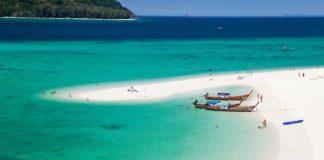en güzel plajlar