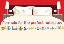 mükemmel otel konaklaması formülü