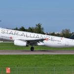 Star Alliance Türk Hava Yolları laptop yasağı en güvenilir havayolu