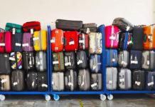 THY ücretsiz bagaj hakkı