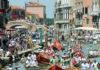 venedik sürdürülebilir turizm