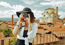 tatil programı turist en çok okunan