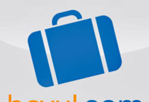 bavul.com iflas logo
