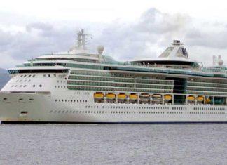 kruvaziyer turizmi jewel of the seas