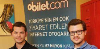 obilet.com