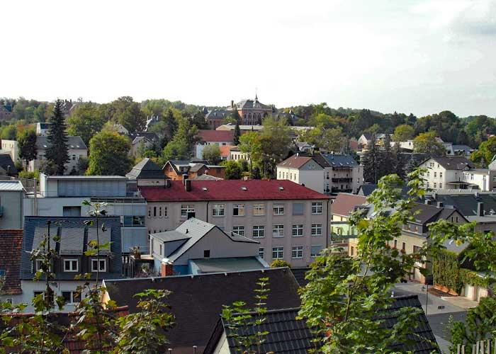 Lihtenstayn