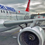 yolcu uçakları uçak kazası