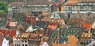 strazburg en ucuz şehirler avrupa
