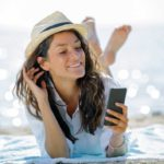 online seyahat acentesi turist telefon