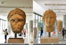 popüler müzeler acropolis