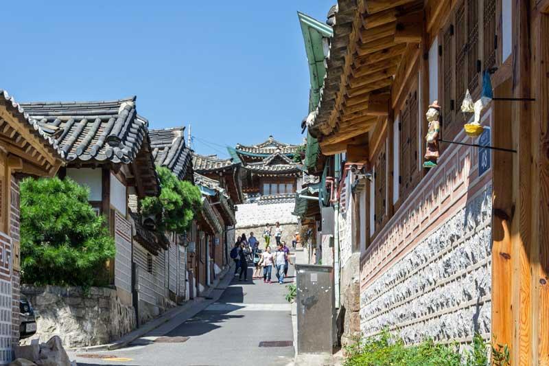 Yabancı turist sayısına göre dünyanın en popüler şehirleri