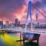en yaşanabilir şehirler auckland yeni zelanda