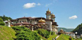 Moldova pasaportsuz giris