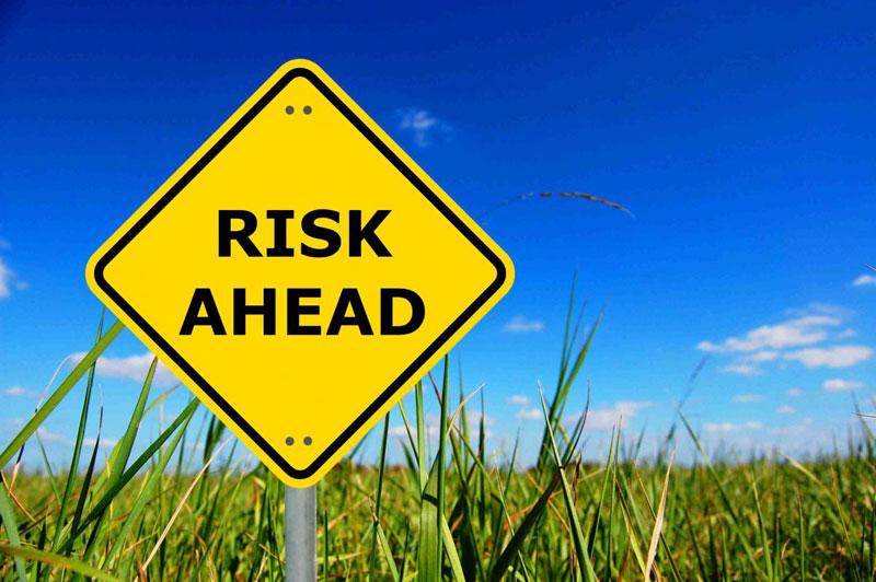 seyahat risk seyahat güvenliği