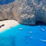 en güzel plajları