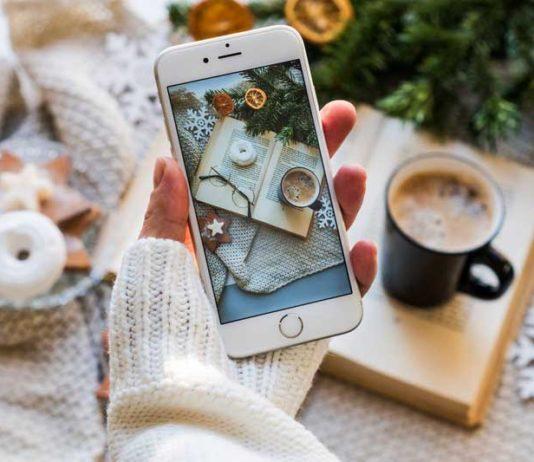 cep telefonu smartphone bandrol ücreti