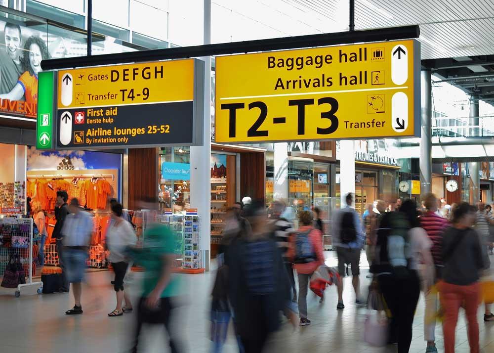 transit vize havalimanı transfer