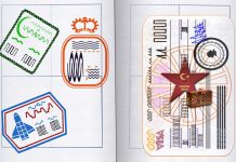 turk vize istemeyen ülkeler pasaport