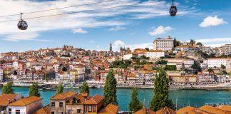 ProntoPlus Prontotour Portekiz en çok okunan