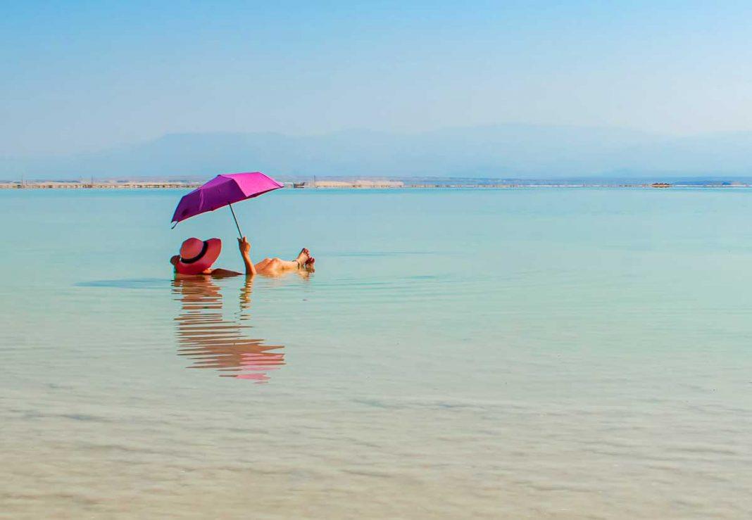 tatil seyahat ömrü uzatıyor