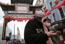 Çin'e seyahat dışişleri uyarısı