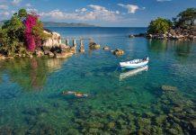 iklim değişikliği malavi gölü