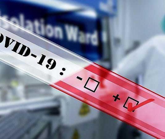 covid 19 koronavirüs yurt dışından Covid-19 pasaportu aşı sertifikası