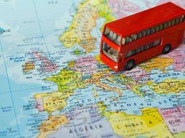 avrupa serbest dış turizm güvenli seyahat vaka sayısı
