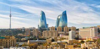 azerbaycan vize bakü
