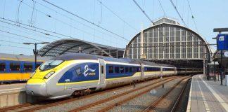 tren eurostar ingiltere birlesik krallik seyahat yasagi